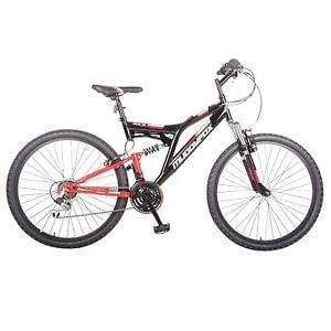 Muddyfox Mountain Bike Discount