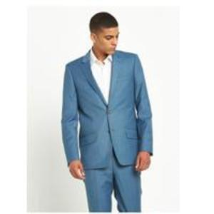 Discount River Island Slim Fit Suit Jacket @ Very