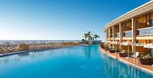 Canaries / Fuerteventura 4* All Inclusive. 5 nights with flights from £499