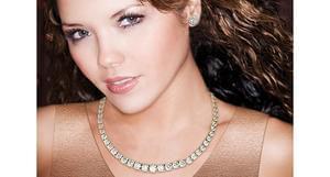 WIN! £500 of luxury jewellery from Tru-Diamonds!