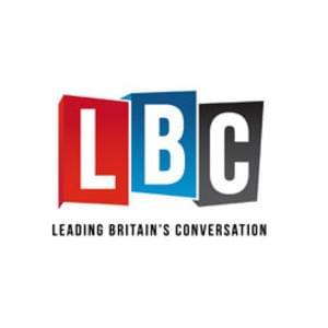 Win A Tech Bundle With Lbc