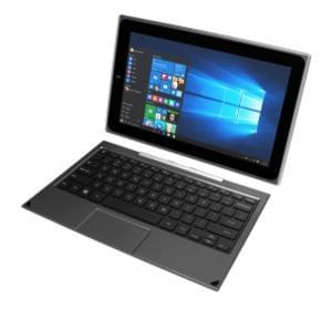 Win a Venturer Tablet worth £199.99