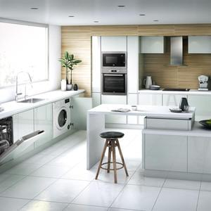 Win! Kit out your kitchen with Beko