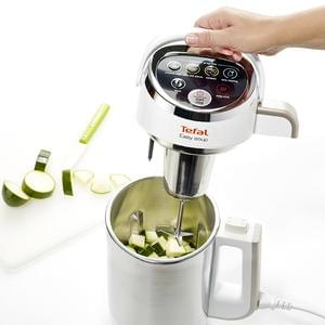 TEFAL EASY SOUP MAKER. Save £40. Free Delivery.