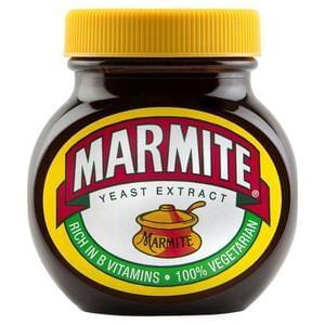 Free 40p Marmite Coupon
