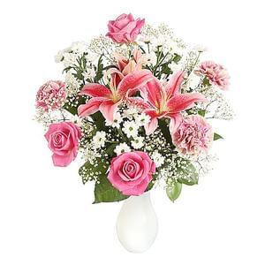 5% Discount Code at Serenata Flowers