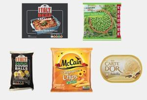 The Latest Co-Op Frozen Meal Deal
