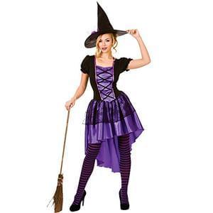 Amazon Halloween Store - Be Very Afraid