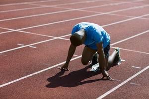 Win a £300 Millet Sports voucher
