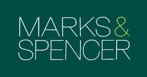 20% off clothes, home and beauty at M&S