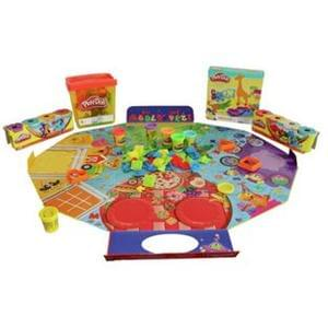 Saving money Play-Doh Ultimate Playdate Kit.