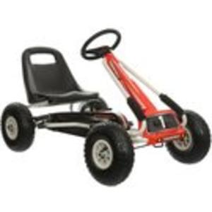 Discount Downforce Go Kart Save £60 @ Halfords
