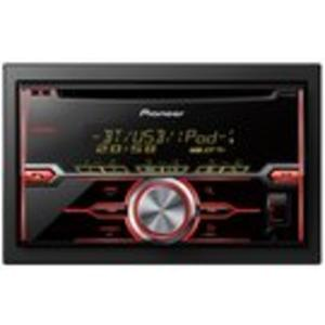Halfords car stereo clearance Big Discounts