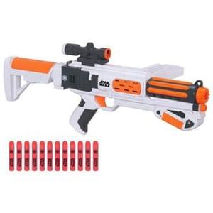 Discount Star Wars Episode 7 First Order Stormtrooper Blaster @ Argos