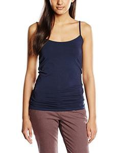 Women's Esprit Tank Top £5 Add-on item