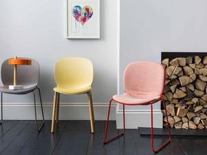 Win £500 worth of RBM chairs
