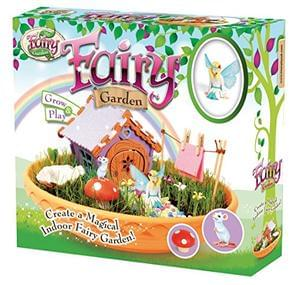 My Fairy Garden - Fairy Garden Deal and Cheapest Price Here