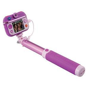 VTech Kidizoom Selfie Cam  Cheapest at Tesco