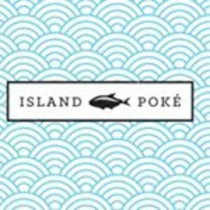 London Restaurant Deal: Island Pok 50% off food, 27th-30th October