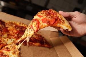 Want a Domino's voucher code? Project D