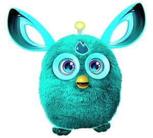 Buy Furby Connect Teal from Argos for only £79.99.