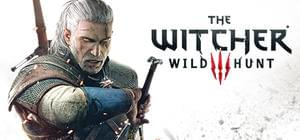The Witcher 3: The Wild Hunt (PS4/Xbox One)