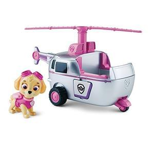 Paw Patrol Skye's High Flyin Copter. FREE DELIVERY