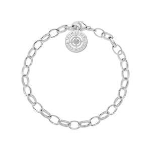 FREE Diamond Bracelet when you spend £109 on Thomas Sabo @John Greed