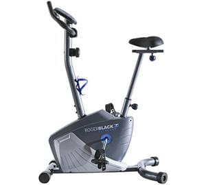 Discount Roger Black Plus Magnetic Exercise Bike Less Than Half Price @ Argos