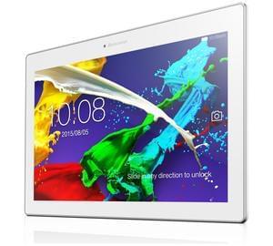 """Lenovo Tab2 10"""" 16GB Tablet - NOW £99.99 at Argos (Plus £10 Gift Voucher!)"""