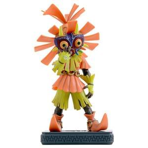 Skull Kid Nintendo Store Exclusive Figurine