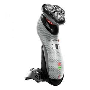 Remington-xr1340g-hyper-flex-rotary-mens-electric-shaver
