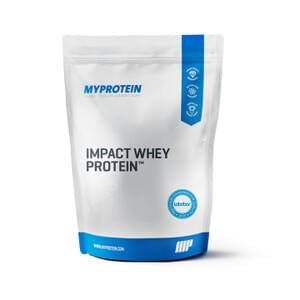 Cheap Protein Powder Deal: MyProtein Discount Up To 50% Off