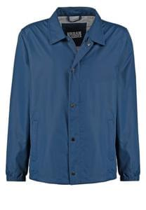 Urban Classics Lightweight Jacket