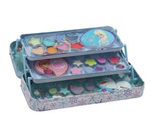 Disney Frozen Make-up Beauty Tin. Age 3+