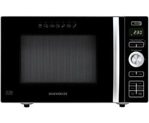 10% off Combination Microwaves