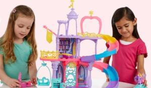 Smyths Toy Sale Up to 50% Off - November 2016