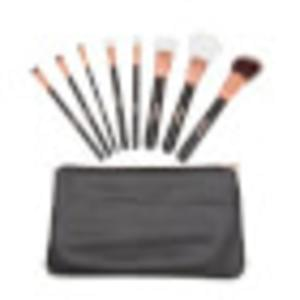 15% off with code when you spend £60 & get a Make-Up Brush Set FREE!!