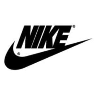 Nike Voucher Code: 30% Off Items in the Nike Sale