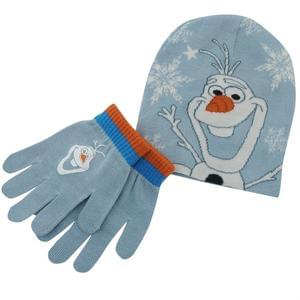 Discount Disney Olaf  Character Two Piece Set Childrens Save £12 @ Sports Direct