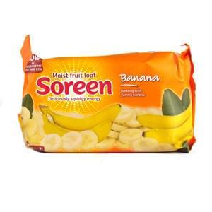 Free Soreen Goodies