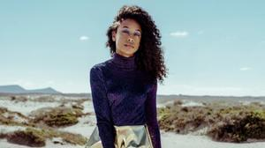 Win tickets to Corinne Bailey Rae Live