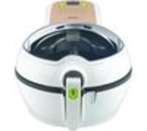 TEFAL  ActiFry Plus Fryer - White