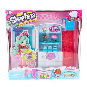 Claire's Accessories Voucher Code: 40% Off Shopkins