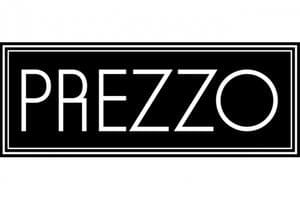 Prezzo Voucher Codes: Save 50% on food