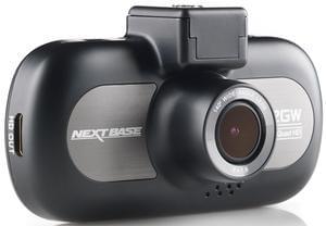 412GW Nextbase Dash Cam