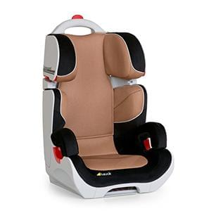 Discount Hauck Bodyguard Group 2/3 Car Seat Save £72.08 @ Amazon
