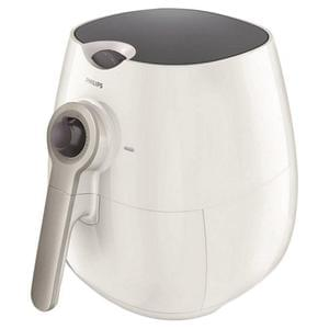 Discount Philips Viva Collection Airfryer Save £29.99 @ Tesco Direct