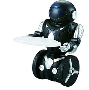 Discount Interactive Remote Control Balance Robot Save £20 @ Amazon