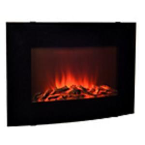 3 Electric Coal effect Fires £43 each @ B&Q